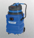 Floor and Carpet Cleaning_Industrial Vac Wet Dry_MIAMI 2282 , MIAMI 2283